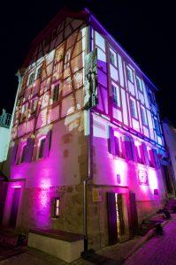 Eppinger Kulturdenkmal